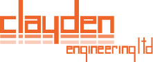 Clayden Engineering