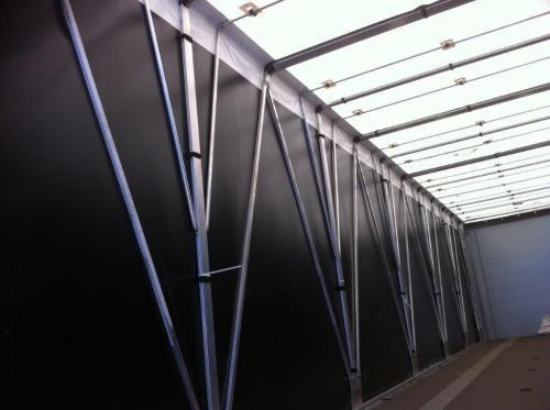 sliding tarp (3)